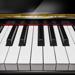 ピアノ  -  ぴあの 鍵盤 リアル 曲 げーむ
