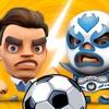 Football X – Online Football