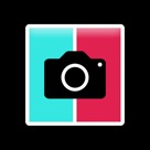 Duet Camera - Dual Recording