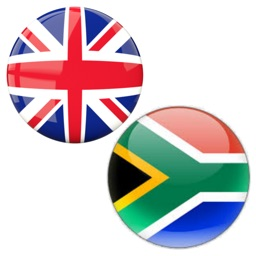 English to Afrikaans Translate