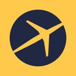 Expedia : vols et hôtels pour pc