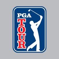 PGA TOUR AR