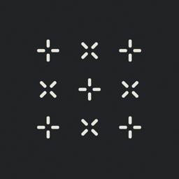 Ícone do app kipkam