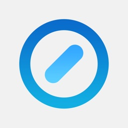 Lockitron Apple Watch App