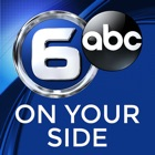 WATE 6 On Your Side News icon