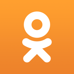 Odnoklassniki: Live messenger