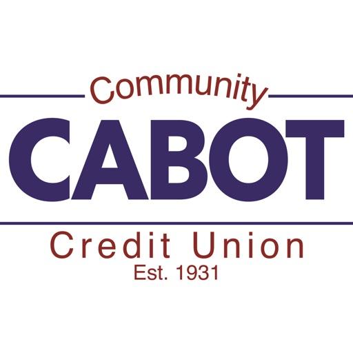 Cabot CCU Mobile Banking