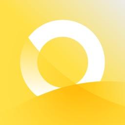 4MOON – 生理管理アプリで妊活妊娠も(フォームーン)