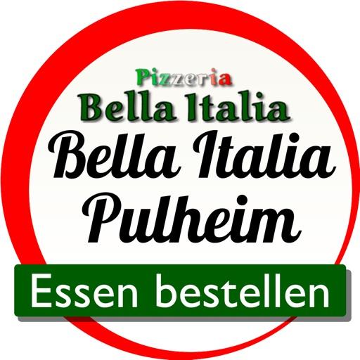 Bella-Italia Pulheim