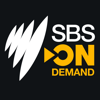 SBS On Demand