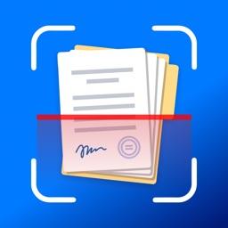 Scan Now - PDF Scanner App
