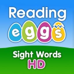 Eggy 100 HD