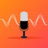 Songwriter Pro for Musicians - Julio Vasquez