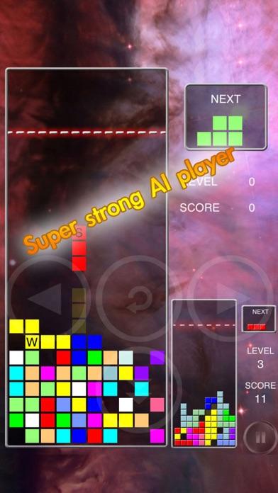 Block vs Block Скриншоты5