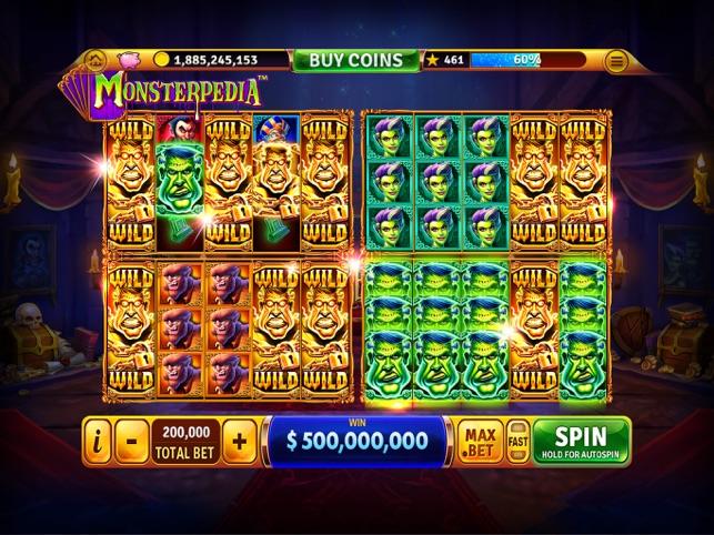 www linqhotel&casino Online