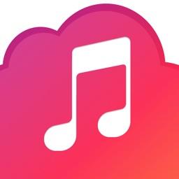 Cloud Music Player Offline
