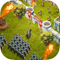 Codes for Lords & Castles - Epic Empires Hack
