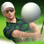 Roi du Golf – Tournée mondiale на пк