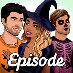 Episode - Choose Your Story на пк
