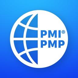 PMP Exam 2021