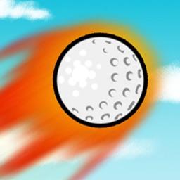 Golf 'N' Rage
