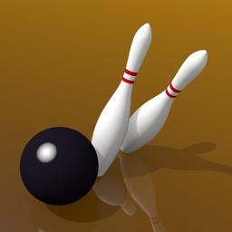 German Bowling