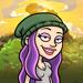 Bud Farm: Idle Tycoon Game Hack Online Generator