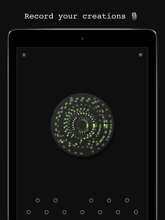 Free iOS Reverb, Delay, Echo Apps (13)