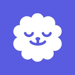 Мо — Медитация и Сон