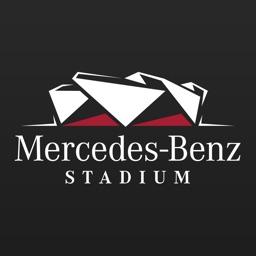 MB Stadium