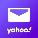 Yahoo Mail : votre boîte email pour pc