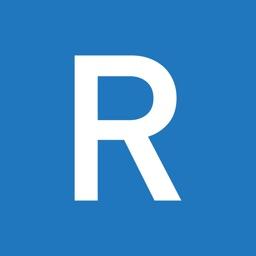 RRH MyCare