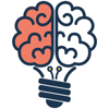 Brain out test puzzle games