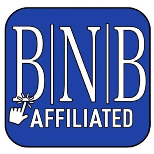 BNB Affiliated