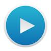 Audioteka LT audioknygos