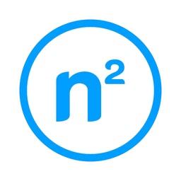n2 - Educação financeira