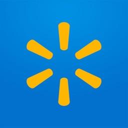 Walmart - Walmart Express - MX