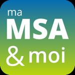 ma MSA & moi pour pc