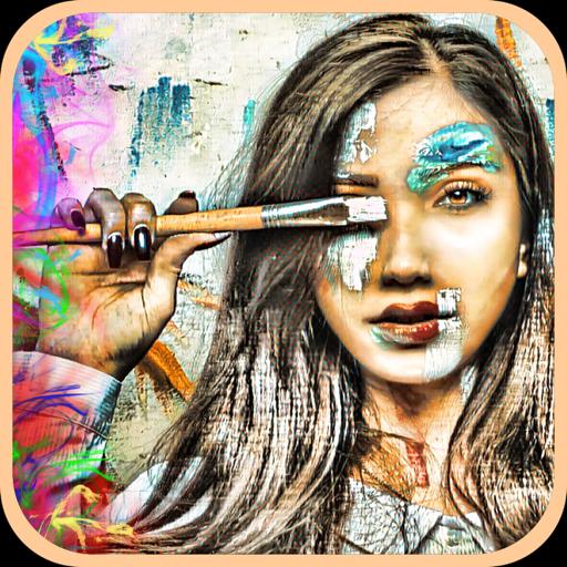 ArtistiColor - Paint Filters