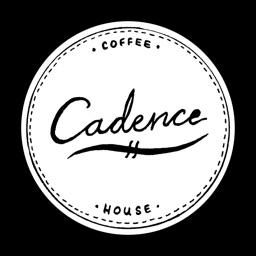 Cadence Coffee Co.