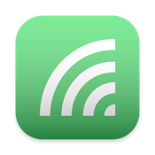 Wifispoof app review