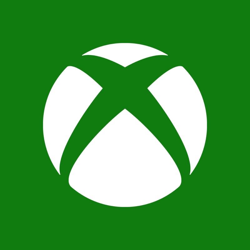Xbox Hack Tool