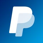 PayPal pour pc