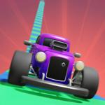 Gear Race 3D Hack Online Generator