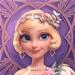 Time Princess: Dress Up Hack Online Generator