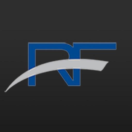 Renegade Fitness LLC