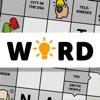 Pictawords – Crossword Puzzle