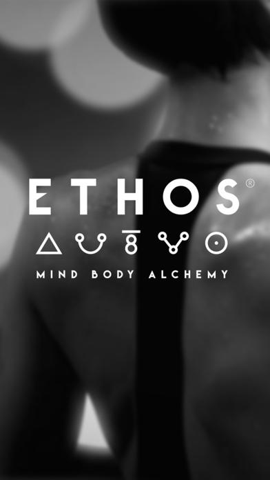 ETHOS Studios screenshot one