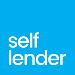 Hack Self Lender - Build Credit