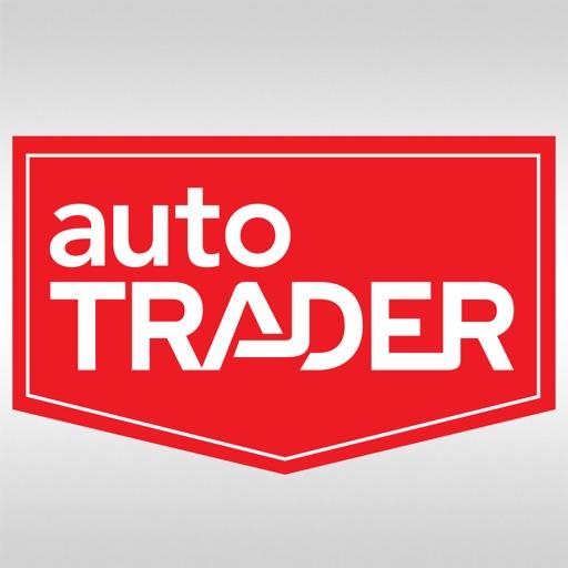 autoTRADER.ca - Auto Trader